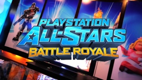 playstation-all-star-battle-royale