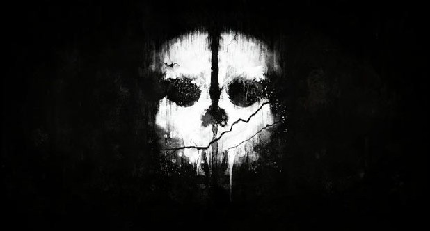 articlepostwidthcall-of-duty-ghosts-mask