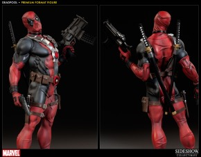 Deadpool-Premium-Figure