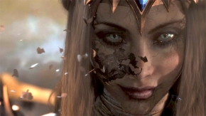 t_neverwinter_openingcinematic_trailer