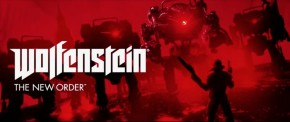 wolfenstein-new-order-1024x433