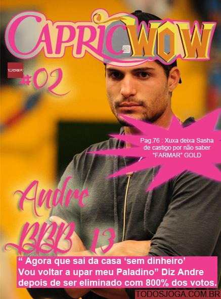 Capricwow02