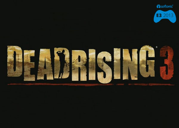 dead-rising-3-xbox-one