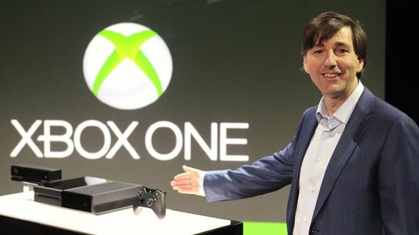 XboxOneMattrick610